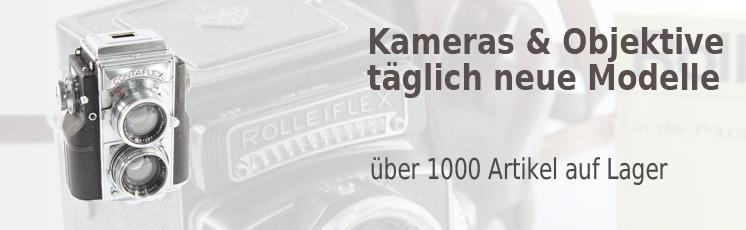 fotokameras gebraucht kaufen
