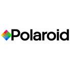 Ploaroid