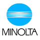 Minolta/Sony